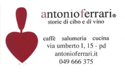 antonio_ferrari