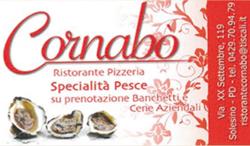 cornabo