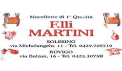 fllimartini