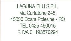 laguna_blu
