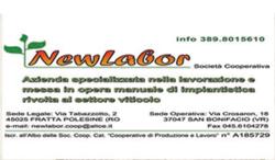 newlabor