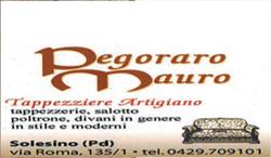 pegoraro